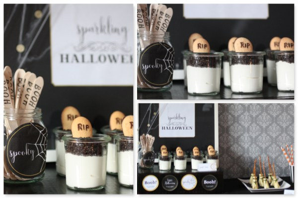 dessert_halloween