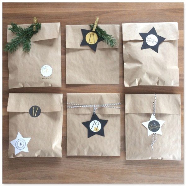 Adventskalender_freebie