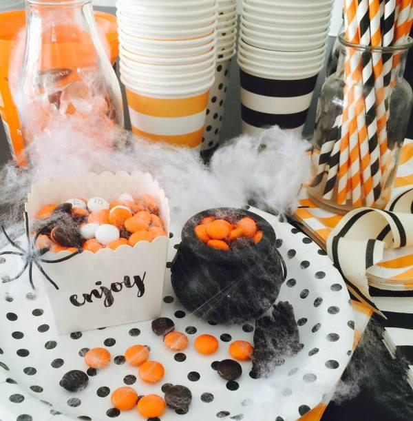 Halloween_deko_partydeko