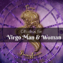 5 Best Gifts For A Virgo Man And Woman Picovico
