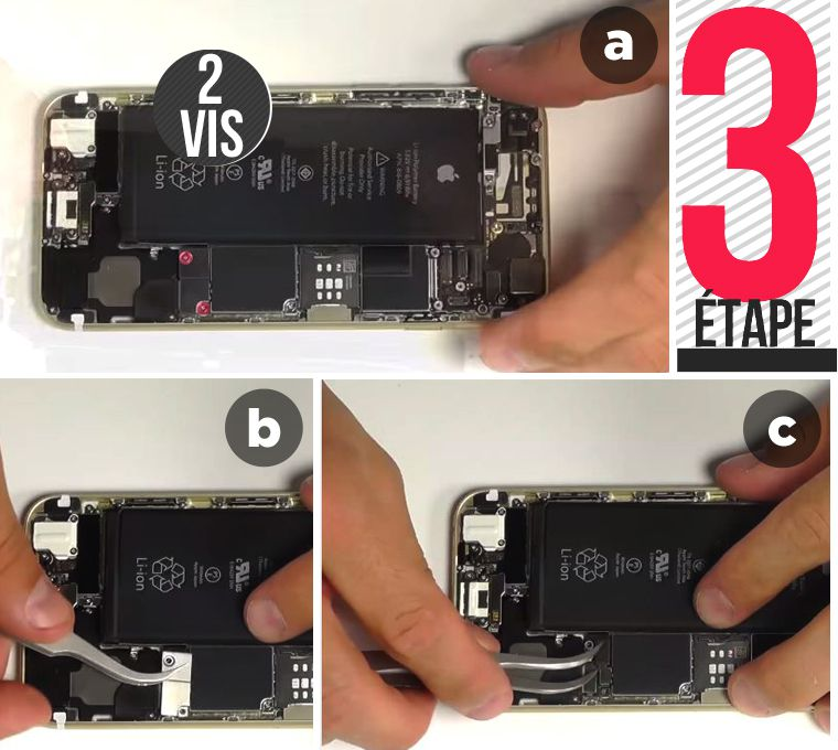 tutoriel_remplacement_antenne_wifi_iphone_6_etape3
