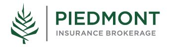 Piedmont Brokerage