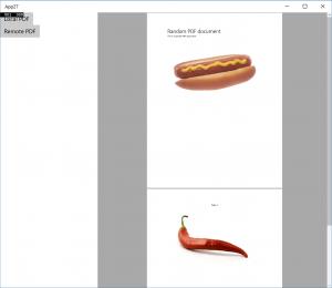 pdf print screen