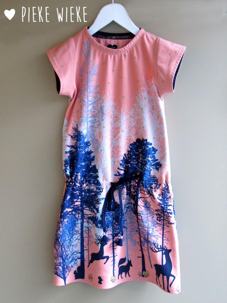 candy-dress-4