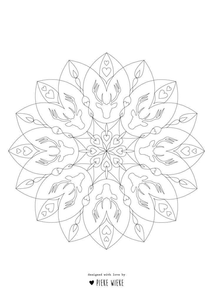mandala-01