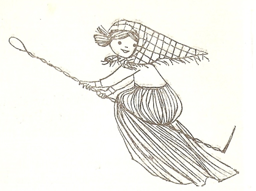 Znalezione obrazy dla zapytania sketch
