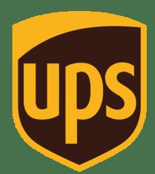 paqueterías