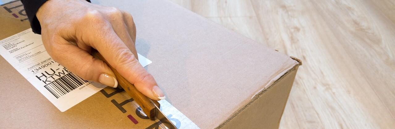 maneras-en-que-un-proveedor-de-paqueteria-te-ayuda-a-aumentar-tus-ventas