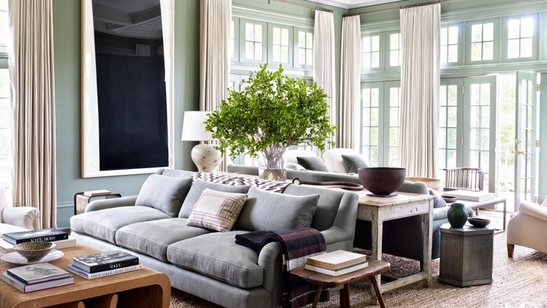 20 Inexpensive Home Improvement Ideas You Can Try   Latest Real Estate News   Latest Property ...