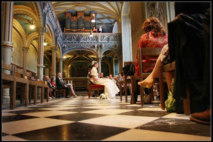 Hochzeit Altes Schloss Stuttgart  Hochzeitsfotograf