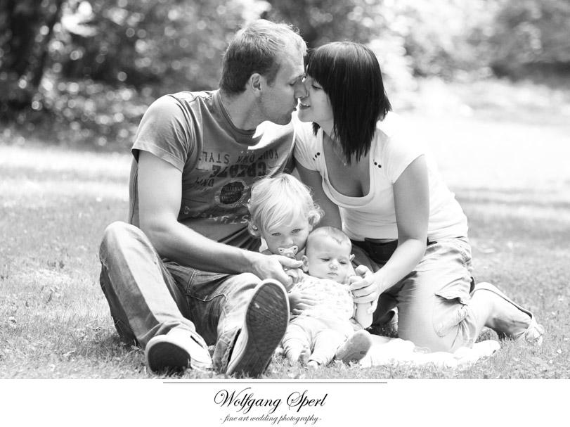 Babybauchfotos Stuttgart Esslingen  Hochzeitsfotograf