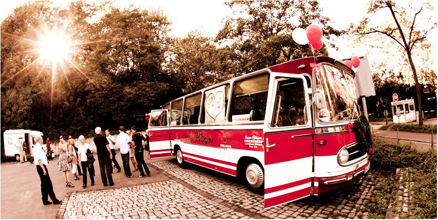 Hochzeitsfotograf Wilhelma Stuttgart 07  Hochzeitsfotograf Stuttgart Ludwigsburg