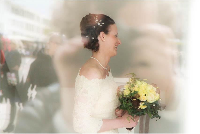 Standesamtliche Hochzeit in Ludwigsburg  Hochzeitsfotograf Stuttgart Ludwigsburg