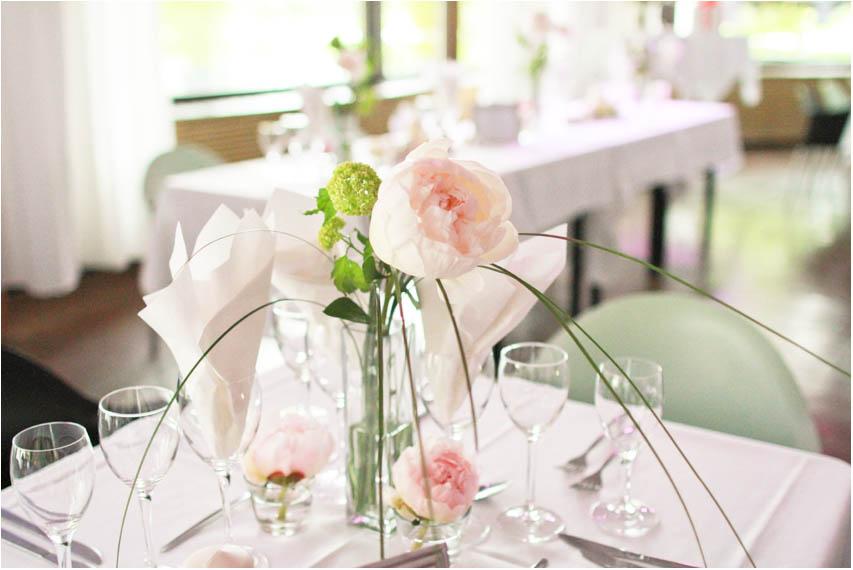 Heiraten im Nil  Hochzeitsfotograf Stuttgart Ludwigsburg