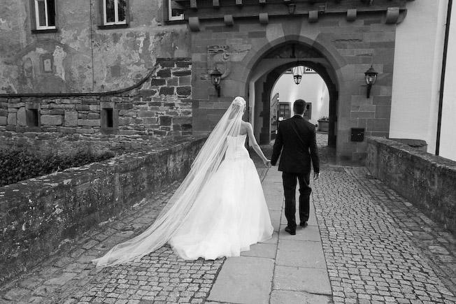 Hochzeit Burg Stettenfels  Hochzeitsfotograf Stuttgart