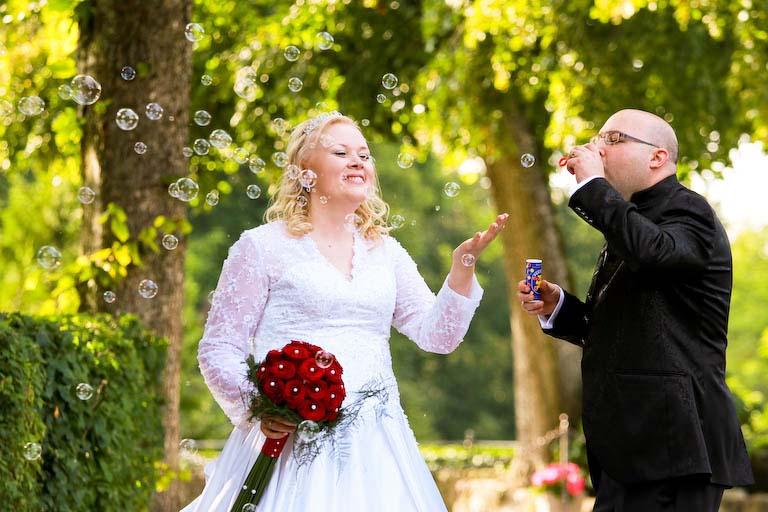 Hochzeit Standesamt Reutlingen  Hochzeitsfotograf Stuttgart Ludwigsburg