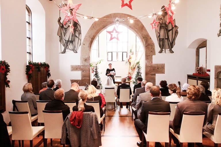 Hochzeit Schloss Neckarsulm  Hochzeitsfotograf Stuttgart