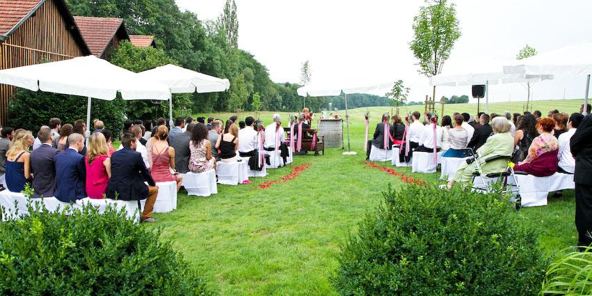 Hochzeit Weingut Steinbachhof  Hochzeitsfotograf