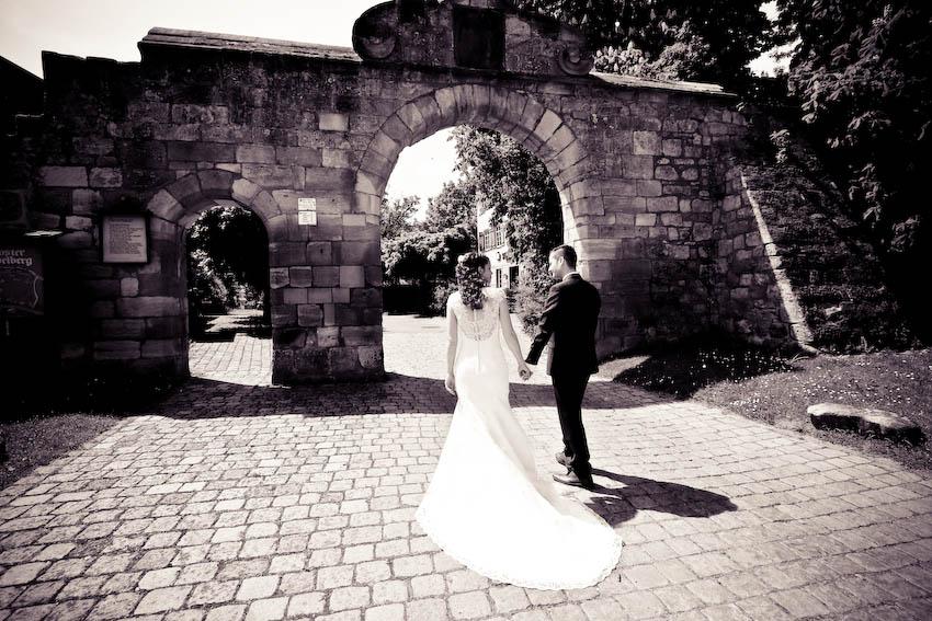 Hochzeit Kloster Adelberg  Hochzeitsfotograf Stuttgart
