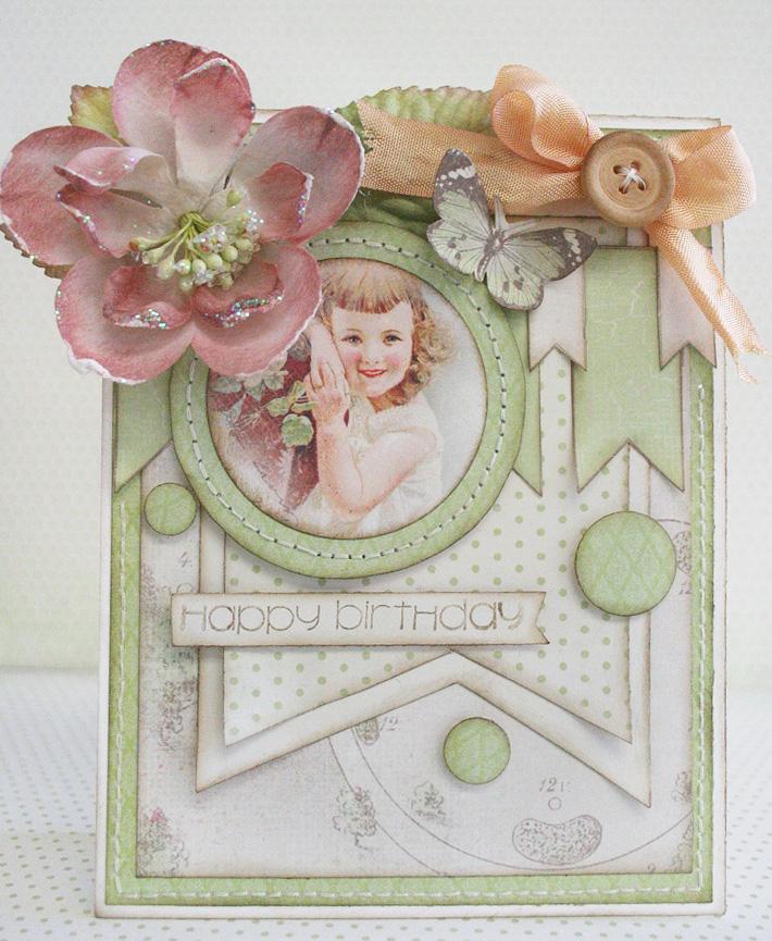 does olive garden do anything for birthdays vintage garden birthday card pion design 39 s blog