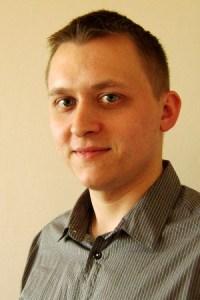 Piotr Rybałtowski