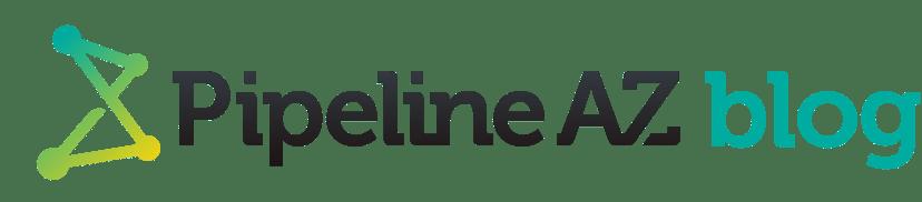 Pipeline AZ Blog