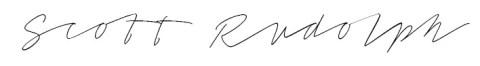 scott-signature