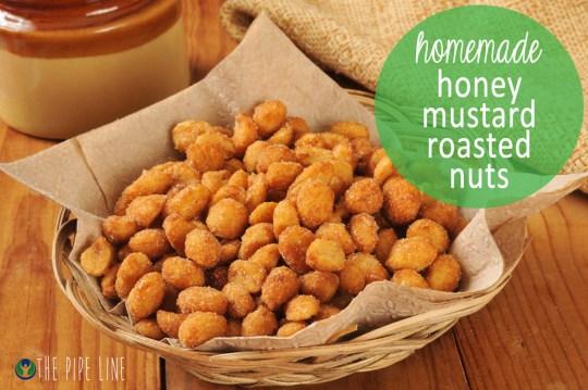 honey-mustard-nuts