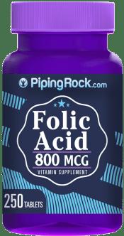 folic-acid-800-mcg-1223