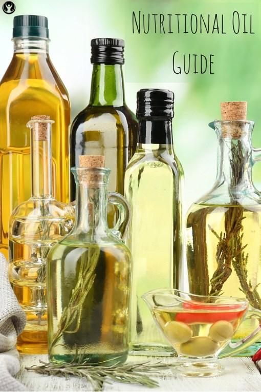 Nutritional OilGuide (1)