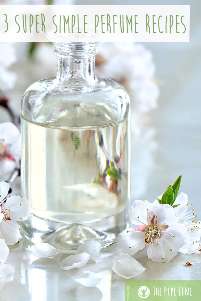 International Fragrance Day