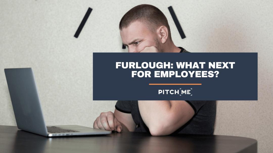 Furlough scheme help