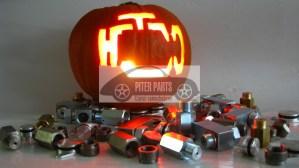halloween_check_engine_piterparts