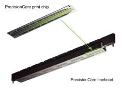PrecisionCore_2