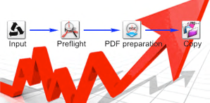 dalim_PDF