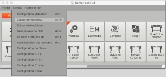 Tuto - Automatiser Caldera avec Workflow - Pixel Tech News