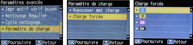 charge-forcee-1