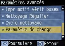parametres-de-charge