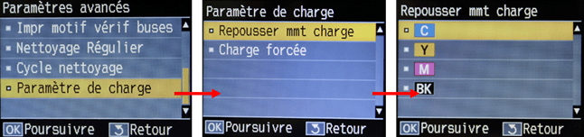 repousser-charge-1