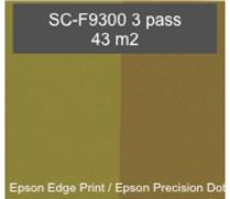 SureColor SC-F9300-banding1