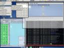 Desktop Under Beryl
