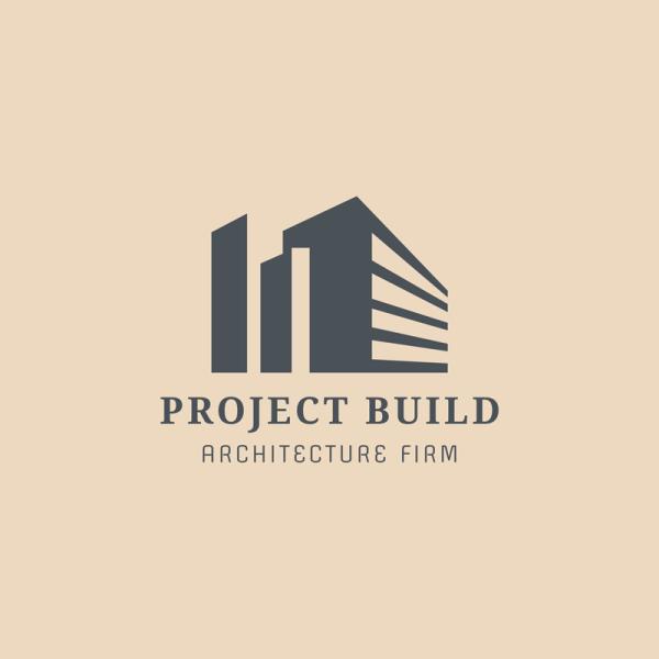 building logo ideas - placeit