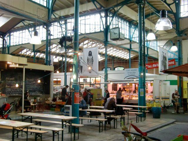 markthalle3