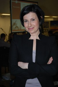 Marta Hereźniak