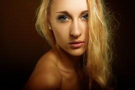 Model: Anna Foto: Andre Paul Retusche: Ich