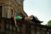 Model: Sheryna Foto: Lenslove-Photography