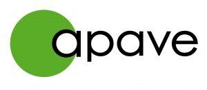 Logo de l'Apave
