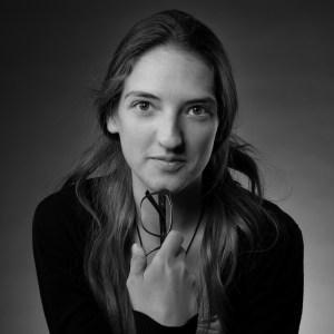 Montse Labiaga, fundadora de Fotografía Ecommerce