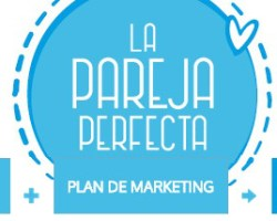 plan marketing+plan contenidos