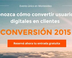 marketing digital uruguay